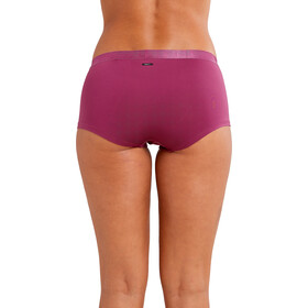Craft Greatness Waistband Boxers Women, cure